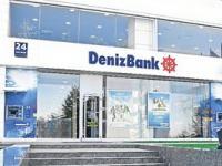 DenizBank займется ипотечным кредитованием россиян