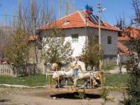 В Турции закрываются районные представительства власти