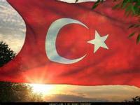 Анкара - Париж: разрыв дипломатических отношений