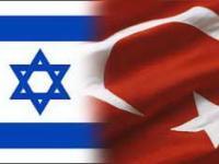 Посольство Турции в Израиле может возобновить работу