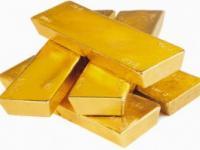 В 2011 году в Турции добыто 24 тонны золота