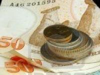 Сколько получают турки?