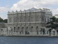 Изменение климата может привести к наводнению в Стамбуле