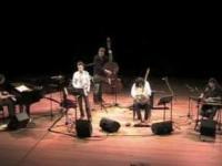 В Измире пройдет юбилейный джазовый фестиваль