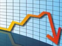 В Турции назревает экономический кризис?