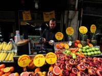 Экономический кризис может случиться и в Турции