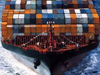 Россия - важный экспортный партнер Анталии