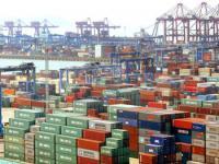Турецкий экспорт увеличился на 8.1%