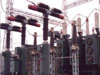 Цена на электричество не будет повышаться
