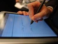 В Турции распространяется использование электронной подписи