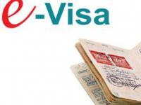 Турция введет в обращение электронные визы