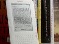Электронные книги в Турции