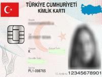 В Турции появятся новые электронные удостоверения
