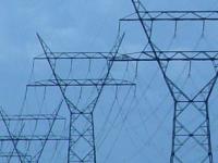 В августе часть энергосистемы Турции станет частной