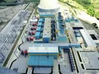 За 10 лет Турция потратит $ 250 млрд. на энергетику и транспорт