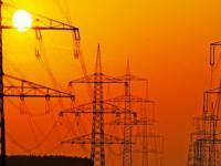 В Турции повысилась вероятность энергетического кризиса
