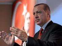 Реджеп Эрдоган совершит визит в Сектор Газа в любом случае