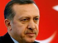 Премьер-министр Турции - один из самых известных лидеров