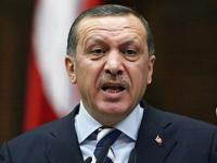 Анкара принимает новые меры по демократизации общества Турции
