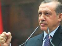 В Турции могут запретить YouTube и Facebook