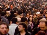 Стамбул привлекает европейцев в качестве места работы