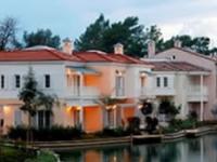 Европейцы распродают турецкую недвижимость