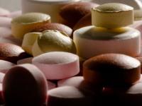 Расцвет фармацевтической промышленности в Турции