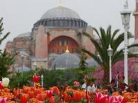 Турецкая Республика увеличит объем помощи нуждающимсся странам