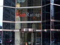 Fitch Ratings о перспективах инвестиций в Турцию