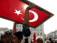 Турция одобрила закон об отрицании геноцида армян