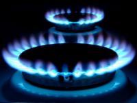 Турция увеличит импорт газа из России
