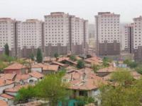 В Турции изменены правила городского строительства
