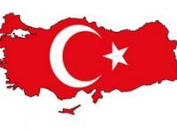 Государственное устройство Турции