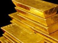 Торговому балансу Турции вредит увеличение импорта золота