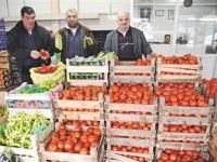 Январь 2012 - пик инфляции в Турции