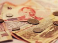 Понижение курса турецкой лиры может спровоцировать кризис