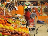 За 8 месяцев инфляция в Турции достигла максимума