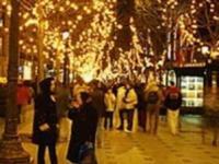 С января по март туристы оставили в Турции $ 4.8 млрд