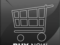 В Турции увеличивается популярность интернет-магазинов