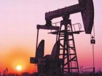 Приобретение иранской нефти Турцией будет продолжено