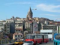 Стамбул (Istanbul), Турция