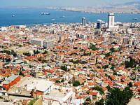 В Измире открылся книжный музей