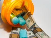 В Турции изъято 2 млн. упаковок контрафактных лекарств