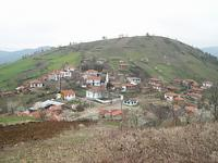 Кадрие (Kadriye), Турция