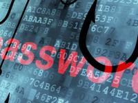 Правительство Турции разрабатывает закон против хакеров
