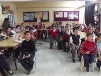 В турецких школах внедряется новая схема экзаменов