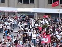 Анкара намерена возместить убытки
