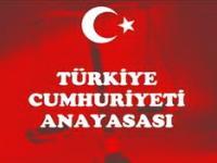 Конституция Турции (1921)