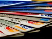 В Турции увеличилось количество банковских кредиток