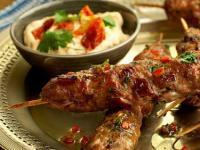 Кулинарный фестиваль в Измире